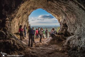 grotta-dei-millenari-ostuni